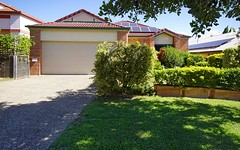 11 Montego Way, Forest Lake QLD