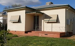 14 Belah St, Leeton NSW