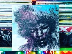 ❤❤❤ (wbstzone) Tags: jimihendrix cryoflove lp record vinyl