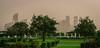 ARW-3186 (Sunil - Bhoj) Tags: voigtlander nokton 58mm f14 classic sonya7r doha qatar landscape cityscape outdoor