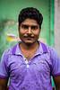 Walking-Kolkata-27 (OXLAEY.com) Tags: india market portrait portraits