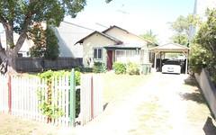 34 Aero Road, Ingleburn NSW
