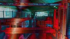 mani-462 (Pierre-Plante) Tags: art digital abstract manipulation painting