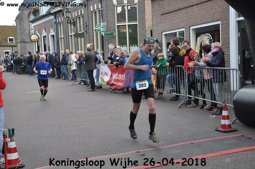 KoningsloopWijhe_26_04_2018_0061
