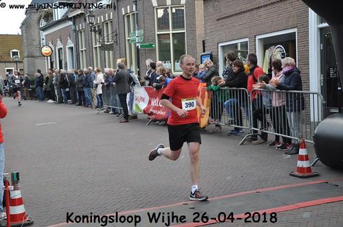 KoningsloopWijhe_26_04_2018_0058