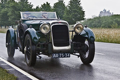 Alvis FA 12/50 Convertible 1928 (7077) (Le Photiste) Tags: clay alviscarandengineeringcompanyltdcoventryuk alvisfa1250convertible ca 1928 simplygreen ar7534 sidecode1 lelystadthenetherlands thenetherlands oddvehicle oddtransport rarevehicle toosexy britishsportscar afeastformyeyes aphotographersview autofocus artisticimpressions alltypesoftransport anticando blinkagain beautifulcapture bestpeople'schoice bloodsweatandgear gearheads creativeimpuls cazadoresdeimágenes carscarscars canonflickraward digifotopro damncoolphotographers digitalcreations django'smaster friendsforever finegold fandevoitures fairplay peacetookovermyheart greatphotographers hairygitselite ineffable infinitexposure iqimagequality interesting inmyeyes lovelyflickr livingwithmultiplesclerosisms myfriendspictures mastersofcreativephotography niceasitgets photographers prophoto photographicworld planetearthtransport planetearthbackintheday photomix soe simplysuperb slowride saariysqualitypictures showcaseimages simplythebest thebestshot thepitstopshop themachines transportofallkinds theredgroup thelooklevel1red simplybecause vividstriking wheelsanythingthatrolls wow yourbestoftoday oldtimer