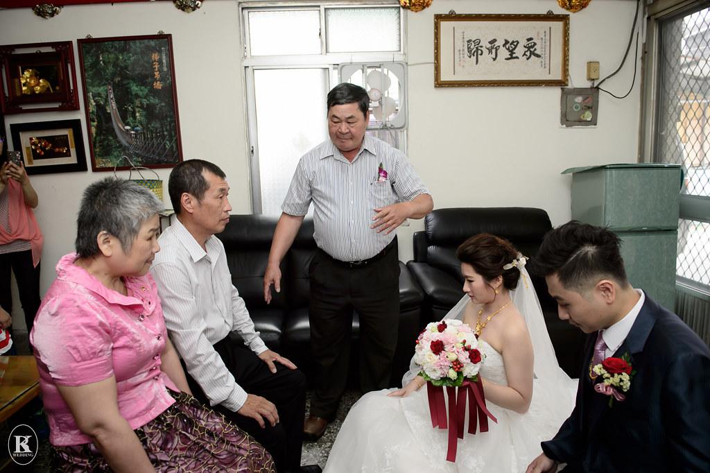 台中婚攝_台中葳格_087