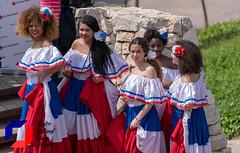 _DSC0036 (centroculturaljuanbosch) Tags: dominicano dominicana folclordominicano folclordominicana culturadominicana centroculturaljuanbosch consuladodelarepúblicadominicanaenvalencia embajadadominicanaenmadrid