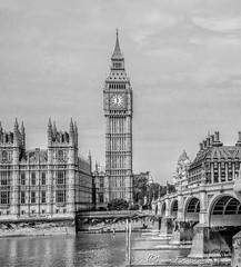 London view (Luis FrancoR) Tags: londonview londres london bigbenlondon