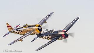 1942 P-47G