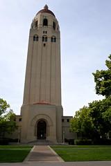 Hoover Institution Observation Platform, Stanford University (ali eminov) Tags: paloalto california universities stanforduniversity architecture buildings hooverinstitutionobservationplatform