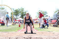 AIA State Track Meet Day 2 709 (Az Skies Photography) Tags: aia state track meet may 4 2018 aiastatetrackmeet aiastatetrackmeet2018 statetrackmeet may42018 run runner runners running race racer racers racing athlete athletes action sport sports sportsphotography 5418 542018 canon eos 80d canoneos80d eos80d canon80d high school highschool highschooltrack trackmeet mesa community college mesacommunitycollege arizona az mesaaz arizonastatetrackmeet arizonastatetrackmeet2018 championship championships division iv divisioniv d4 triple jump boys triplejump boystriplejump jumping jumper jumps field event fieldevent