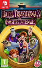 Hotel-Transylvania-3-Monstruos-a-Bordo-020518-010
