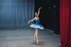 _GST9437.jpg (gabrielsaldana) Tags: ballet cdmx danza students dance estudiantes performance mexico adm classicalballet