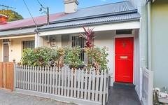 82 Margaret Street, Newtown NSW