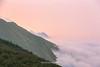 _Y2U1813.0518.Phiêng Ban.Bắc Yên.Sơn La (hoanglongphoto) Tags: asia asian vietnam northvietnam northwestvietnam landscape scenery vietnamlandscape vietnamscenery vietnamscene morning outdoor sky cloud clouds mountain mountainouslandscape nature canon canoneos1dx tâybắc sơnla bắcyên tàxùa phiêngban phongcảnh thiênnhiên buổisáng bầutrời mây núi phongcảnhtâybắc phongcảnhtàxùa sườnnúi dale thunglũng canonef70200mmf28lisiiusmlens sunrise bìnhminh flanksmountain mâytàxùa