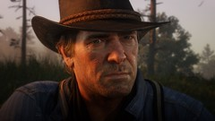 Red-Dead-Redemption-2-030518-006