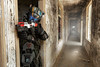 Cosplay Titanfall 2 (jujernault Thanks for >1,5 Million Views) Tags: cosplay titanfall titanfall2 shooting game jeux
