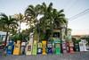 Robbie's Tarpon, Islamorada, Florida Keys (mklinchin) Tags: 2014 florida keywest keys vacation islamorada unitedstates us login trip travel