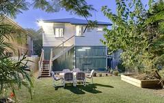 22 Clare Road, Rocklea QLD