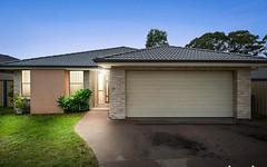22 Marsanne Close, Cessnock NSW