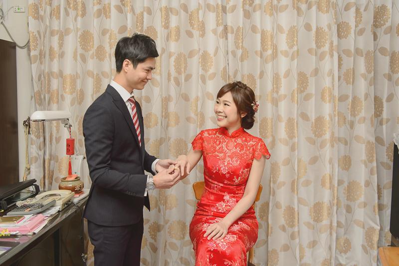 新秘小淑,婚攝,婚攝推薦,富基婚宴會館,富基婚宴,富基婚攝,MSC_0011