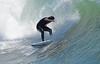 Small Day HB - 841 (simpsongls) Tags: huntingtonbeach surf surfing waves shore coast ocean sea shoreline coastline d7200 nikon water pacific