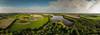 Ahrensee Panorama (mediocut) Tags: ahrensee panorama dji magic air luftaufnahme aerials schleswigholstein