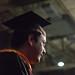 Graduation-354