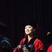 Graduation-339