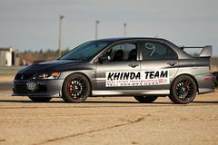 HPDE2018-6480 (SoloSnapshots) Tags: drivingschool roadracing highperformancedrivingeducation hpde gimli gimlimotorsportspark racing motorsports manitoba canada