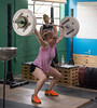 2018-0508-5677 (CrossFit TreeTown) Tags: best lifts oly