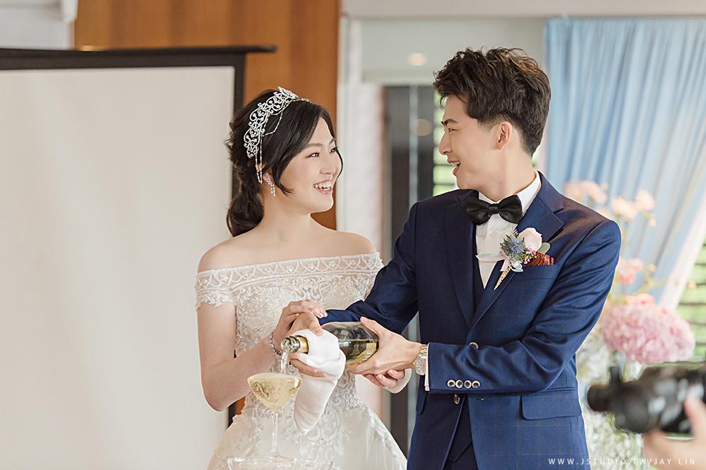婚攝 日月潭 涵碧樓 戶外證婚 婚禮紀錄 推薦婚攝 JSTUDIO_0118
