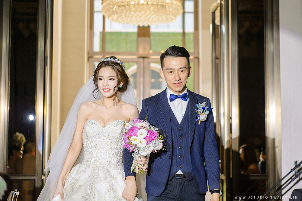婚攝 台北萬豪酒店 台北婚攝 婚禮紀錄 推薦婚攝 戶外證婚 JSTUDIO_0115
