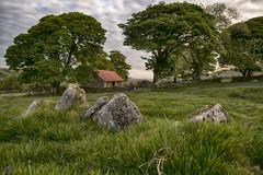 Emsworthy Dartmoor (Cliff-Spittle) Tags: emsworthy emsworthymire dartmoor dartmoornationalpark dartmoorsouthdevon nikond850 tamron2470mm