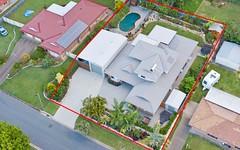 15 Palana Drive, Alexandra Hills QLD