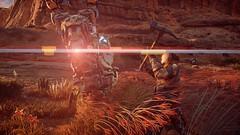 Horizon Zero Dawn™_20180517234229 (DreamOfZen24) Tags: horizon zero dawn horizonzerodawn hzd videogames guerrilla games guerrillagames ps4 sony aloy erend ereloy ship ishipit virtualphotography