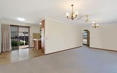 2/9 Caloola Drive, Tweed Heads NSW