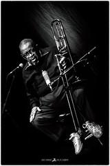 DSCF7104-M (Brice L) Tags: live jazz funk bw bnw