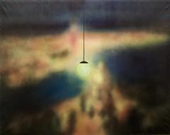 Untitled (70's period) - Luis Noronha da Costa (1942) (pedrosimoes7) Tags: luisnoronhadacosta centrodeartemanueldebrito camb paláciodosanjos algés portugal ✩ecoledesbeauxarts✩