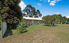 66 Kevin Street, Deception Bay QLD