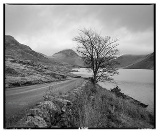 WastWater_RB67_HP5_01