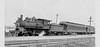 Chesapeake Beach No. 12 ready to make 28 mi. trip to Wash DC - 1933 (over 18 MILLION views Thanks) Tags: chesapeakebeachrailroad 1930s washingtondc chesapeakebeachmd shortline railroad abandoned