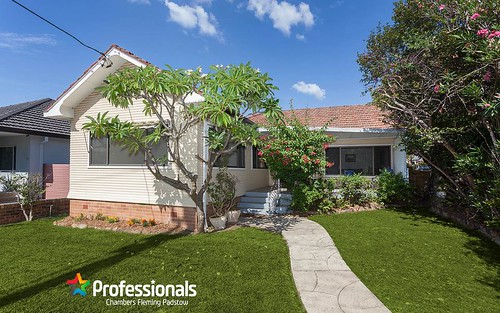 65 Orient Rd, Padstow NSW 2211