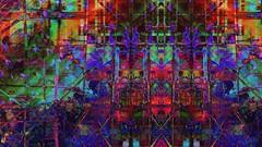 mani-517 (Pierre-Plante) Tags: art digital abstract manipulation painting