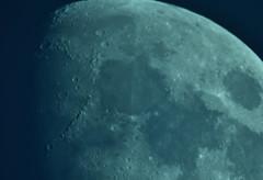 day light moon (covertsnapper1) Tags: celestron evolution 925