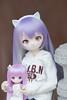 DSC04360 (KenKong_HK) Tags: doll mdd minidollfiedream volks オビツ11 obitsu11