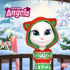 My Talking Tom Hack Updates May 18, 2018 at 08:46AM (MostHack.com) Tags: my talking tom