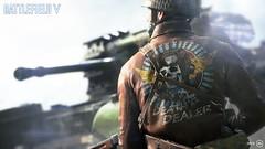 Battlefield-V-240518-009