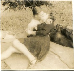 WWII 33.B4.F9.11 (State Archives of North Carolina) Tags: wwii usarmy germany robertrmorrisonjr